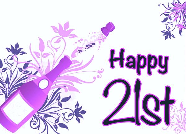 happy-21st-birthday04