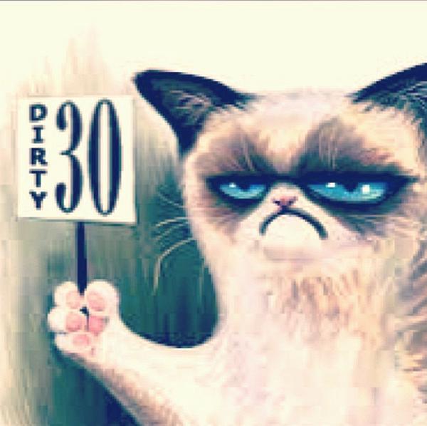 happy-30th-birthday02