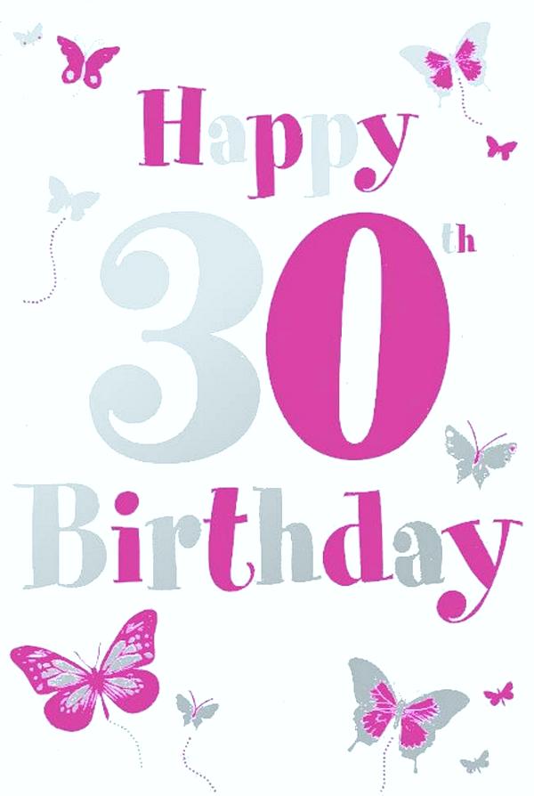 happy-30th-birthday03