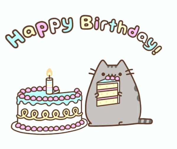 happy-30th-birthday04