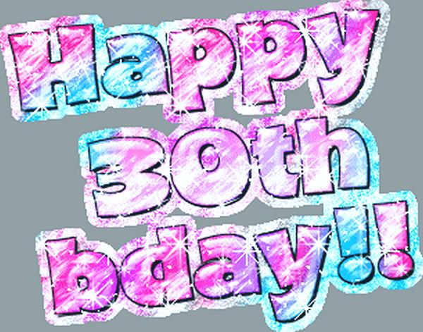 happy-30th-birthday07