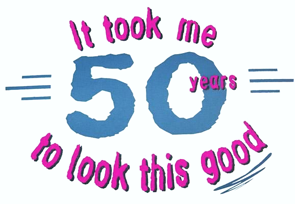 happy-50th-birthday02