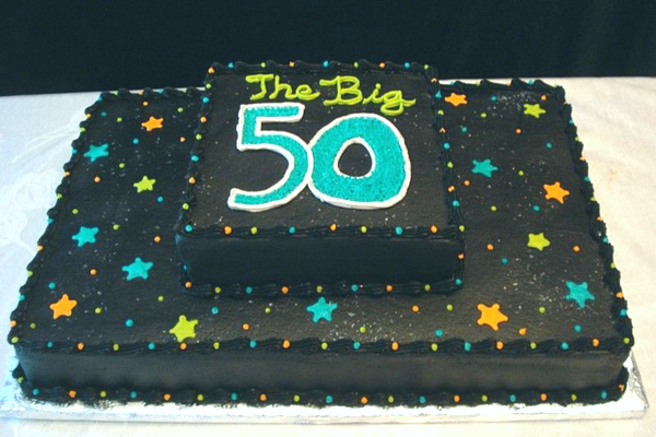 happy-50th-birthday07