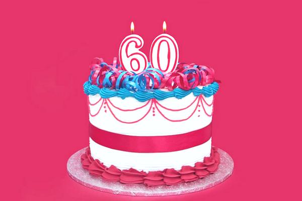 happy-60th-birthday01
