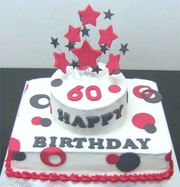 happy-60th-birthday02