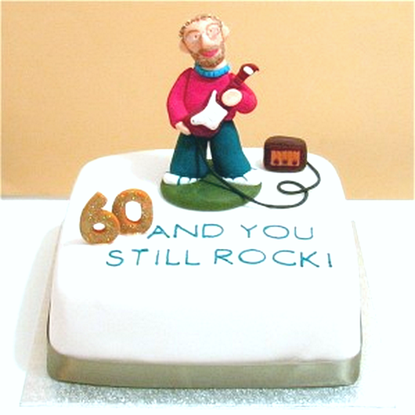 happy-60th-birthday03