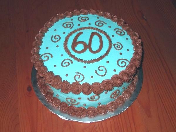 happy-60th-birthday06