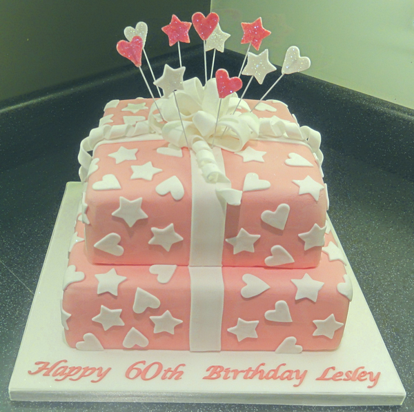 happy-60th-birthday07