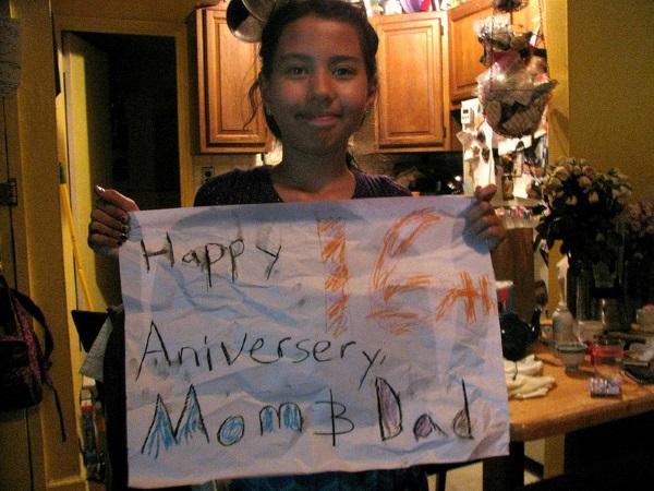 happy-anniversary-wishes-01