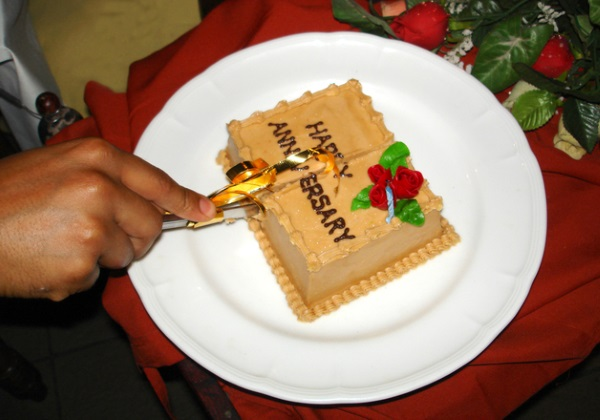 happy-anniversary-wishes04