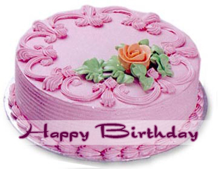 happy-birthday-daughter-in-law04
