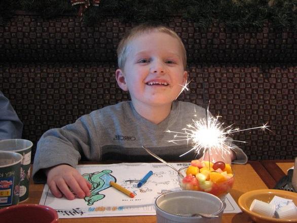 happy-birthday-grandson06
