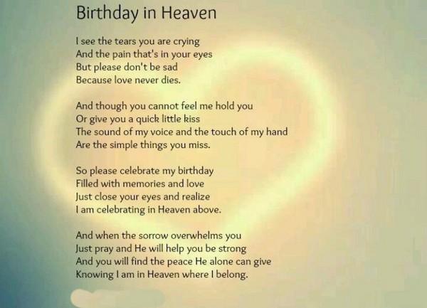happy-birthday-in-heaven01