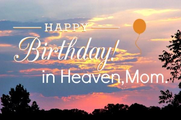 happy-birthday-in-heaven02