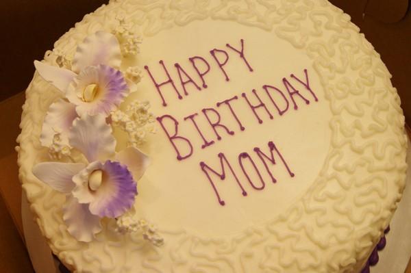 happy-birthday-mom-in-heaven01
