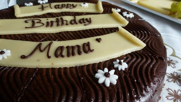 happy-birthday-mom-in-heaven02
