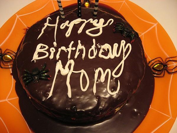 happy-birthday-mom-in-heaven05