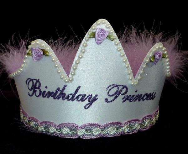happy-birthday-princess-07