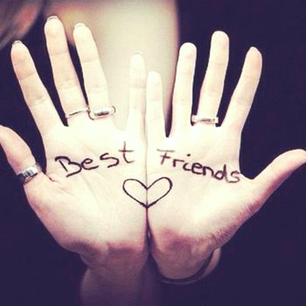 happy-birthday-to-my-best-friend01