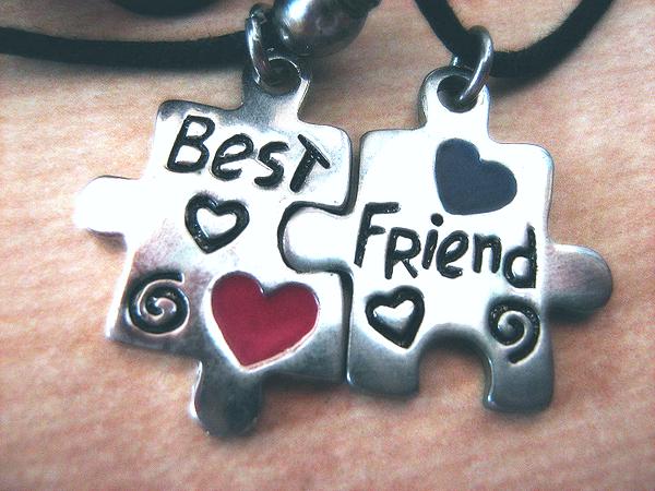 happy-birthday-to-my-best-friend04