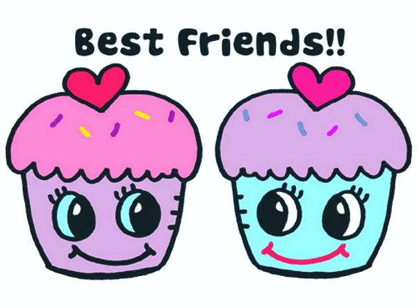 happy-birthday-to-my-best-friend07