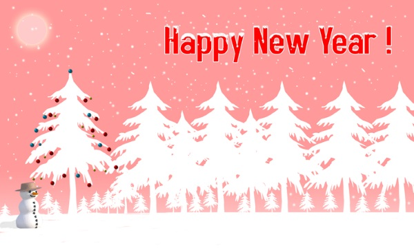 happy-new-years07