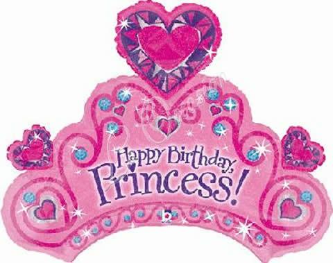 happy_birthday_princess01