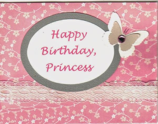 happy_birthday_princess02