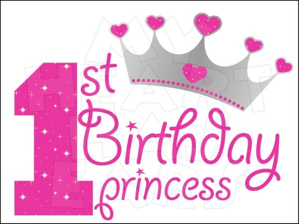 happy_birthday_princess03
