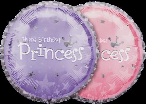 happy_birthday_princess04