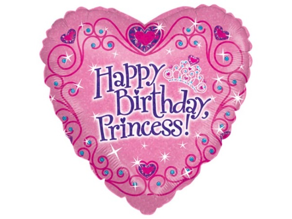happy_birthday_princess05