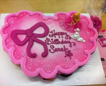 happy_birthday_princess06