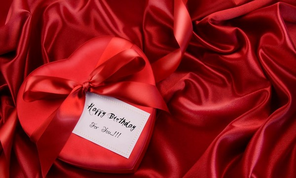 Birthday-Wishes-for-Fiance01