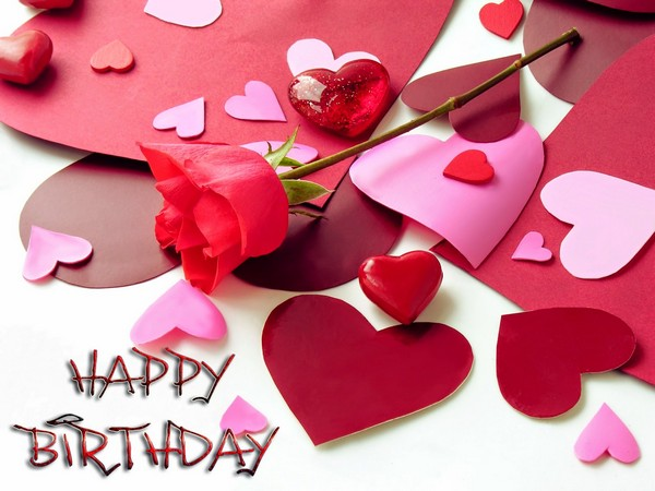 Birthday-Wishes-for-Fiance03