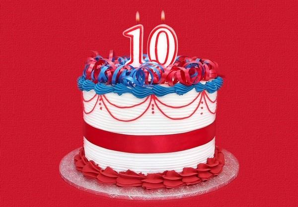 Happy-10th-Birthday01