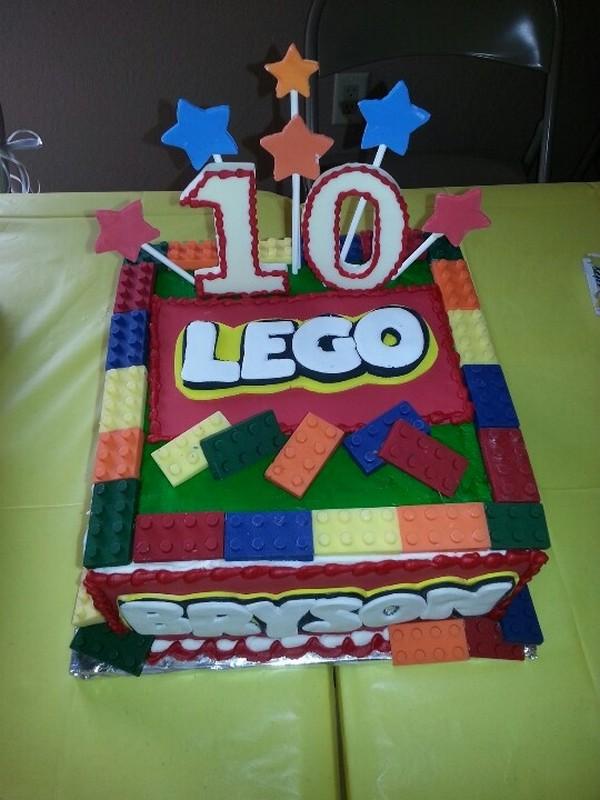 Happy-10th-Birthday02