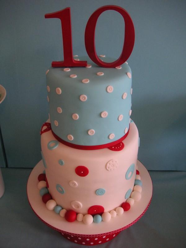 Happy-10th-Birthday03