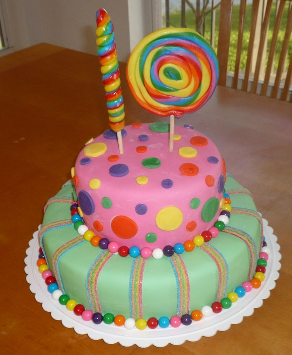 Happy-10th-Birthday05