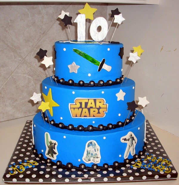 Happy-10th-Birthday06