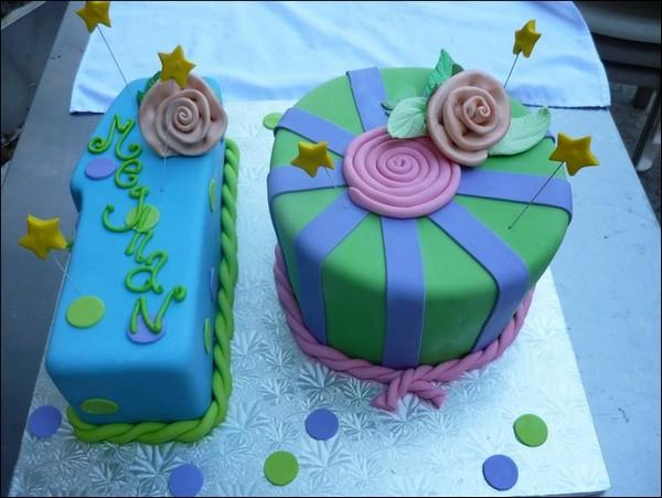 Happy-10th-Birthday07