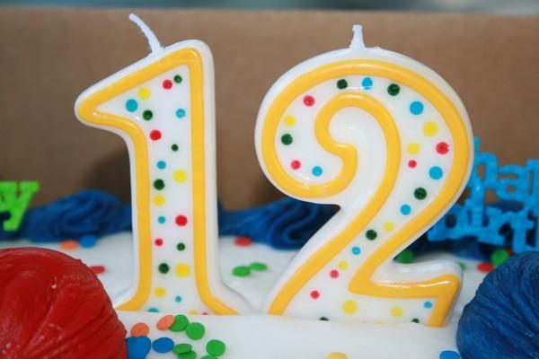 Happy-12th-Birthday01