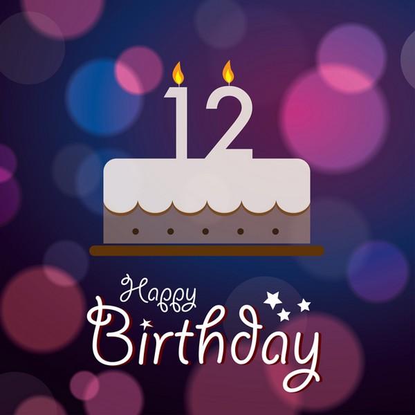 Happy-12th-Birthday03