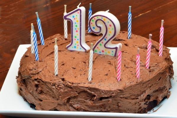 Happy-12th-Birthday04