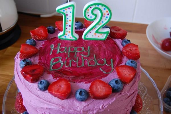 Happy-12th-Birthday05