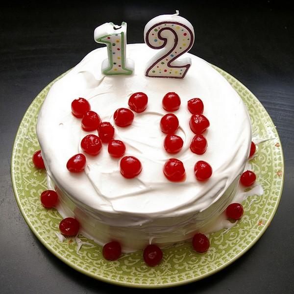 Happy-12th-Birthday06