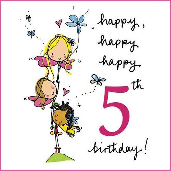 Happy-5th-Birthday
