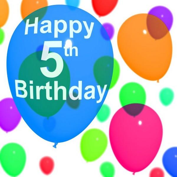 Happy-5th-Birthday01
