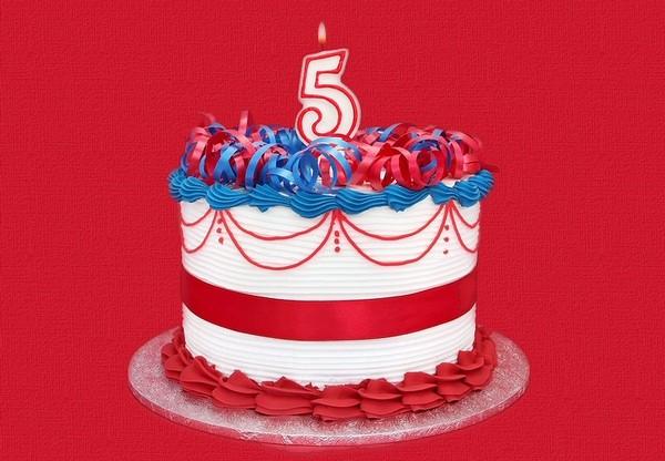 Happy-5th-Birthday02