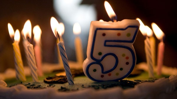 Happy-5th-Birthday03