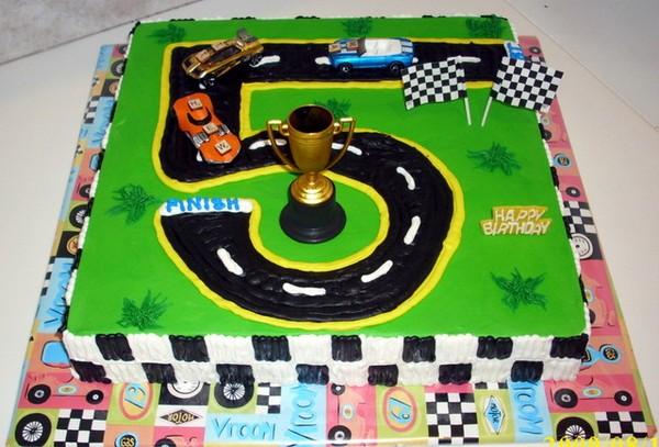 Happy-5th-Birthday05